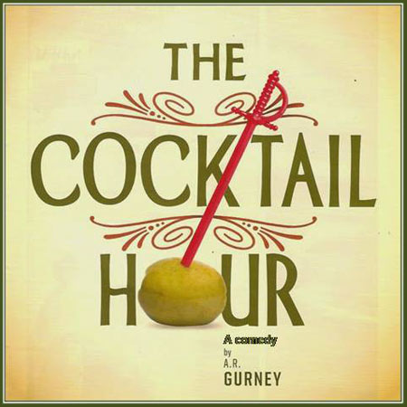 The Cocktail Hour