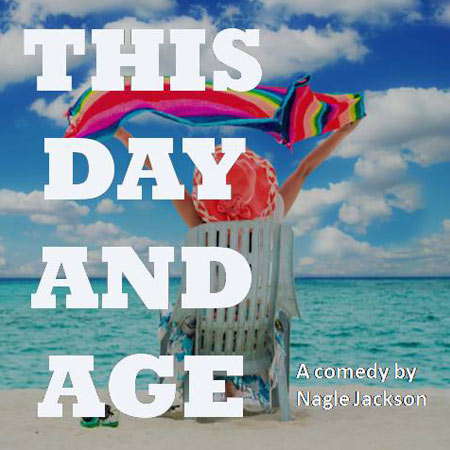 This Day and Age