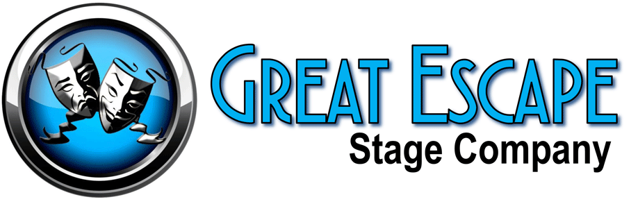 Great Escape Stage Company