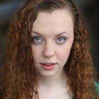Sarah Stiner